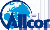 allcor_logo